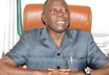 oshiomhole, APC, GOVERNORS Forum