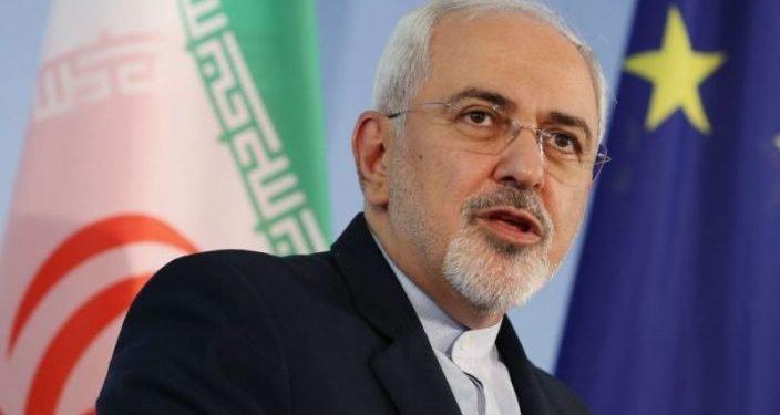 NNN: El Ministerio de Relaciones Exteriores de Irán advirtió el lunes a las potencias extranjeras que no interfieran en los asuntos del Líbano después de que la capital del país sufriera una explosión masiva en el puerto que mató a no menos de 158 personas e hirió a 6.000. Refiriéndose a los enfrentamientos que estallaron […]