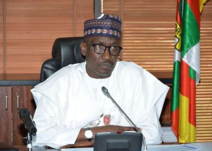 NNPC will declare dividends in 2020 in spite of COVID-19 – GMD