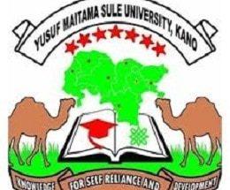 Resigns, Pro chancellor, Maitama, Yusuf, University