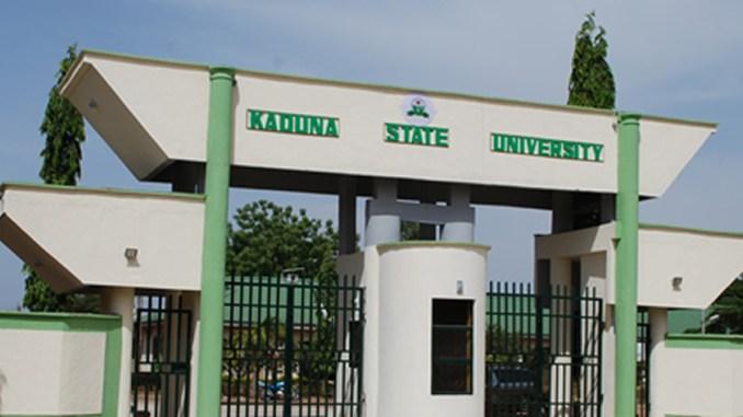 NDA Varsity suspends students