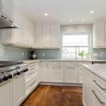 Okbigcwc49 Outstanding Kitchen Backsplash Ideas Granite Countertops White Cabinets Finest Collection Wtsenates Info