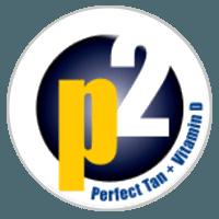 p2-vitamin D tube