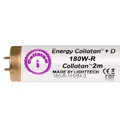 Лампы коллатэновые LightTech Collatan 100 W 1,76 м
