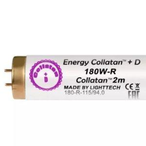 Лампы Коллатэн Collatan 180 W-R LightTech 2 m