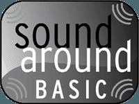 Sound Around Basic
