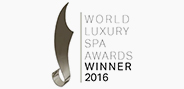 World Luxury Spa