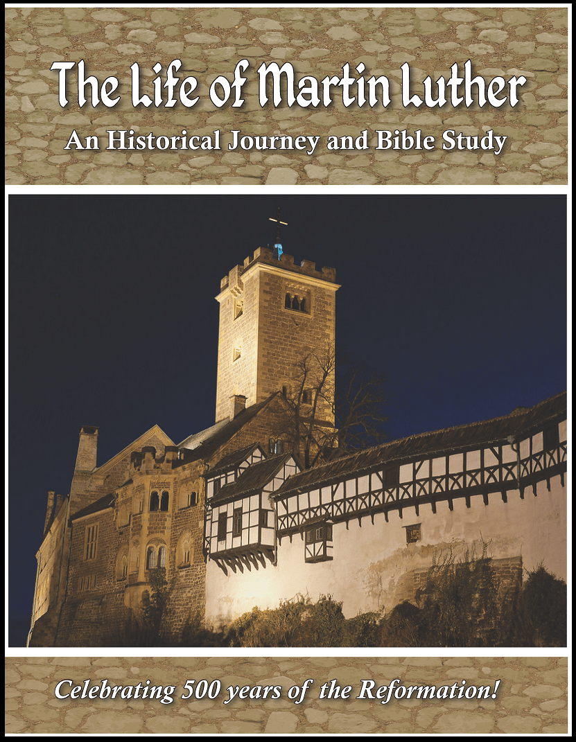 Image result for the life of martin luther an historical study