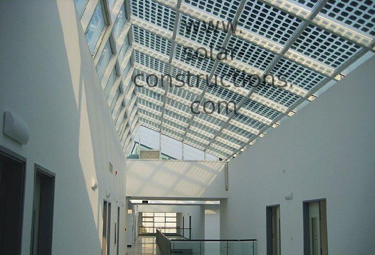 www solar constructions com