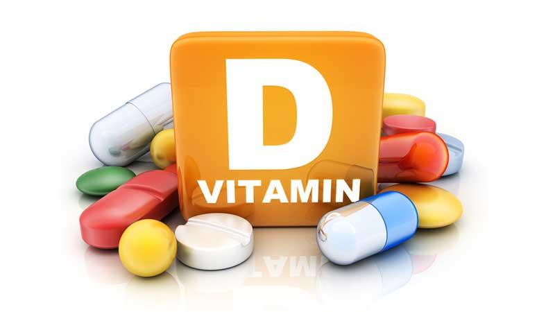 بكم تحليل فيتامين د في مختبر البرج 2018