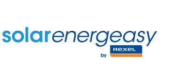 Clean Solar Solutions Join Forces With Electrical Giant Rexel For Solar Energeasy