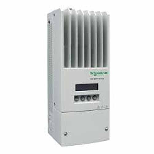 Schneider Conext XW-MPPT-60-150 60A 150V Charge Controller