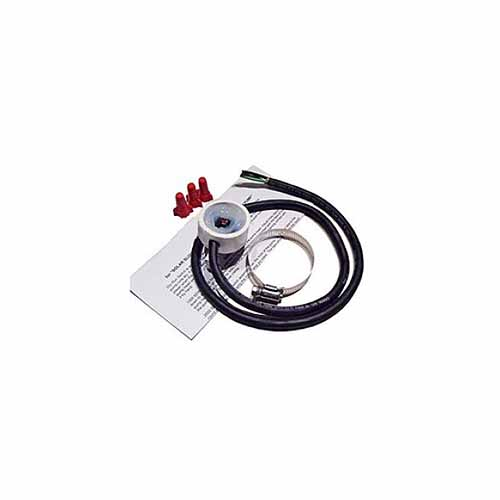 Dankoff Solar Dry Run Switch for Slow/Booster Pumps