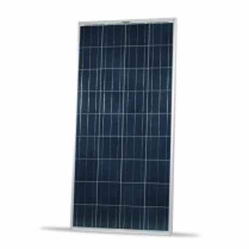 Enerwatt EWS-150P-36, 150W Solar Panel