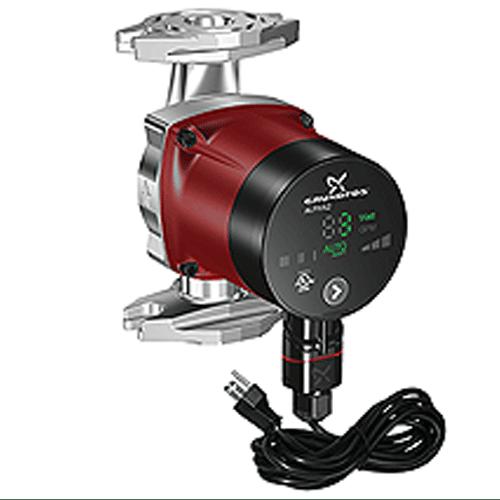 Grundfos Alpha2 Hot Water Circulation Pump