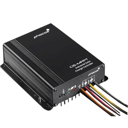 Phocos CIS-MPPT 85/20 20A Charge Controller