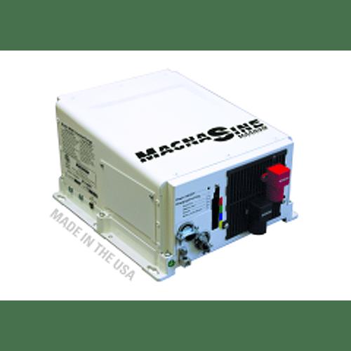 Magnum Energy MS2812 2800W 12V Sine Wave Inverter/Charger