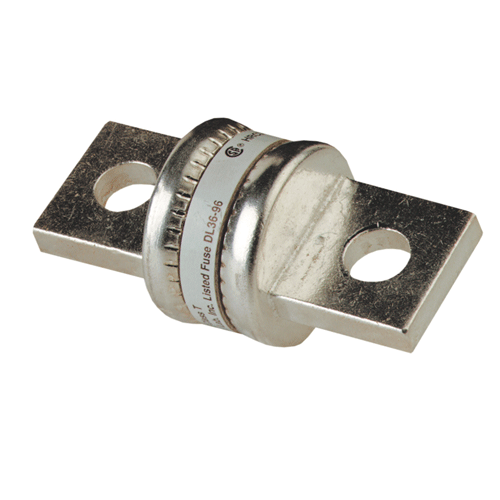 Deltec 110 Amp Class T Replacement Fuse