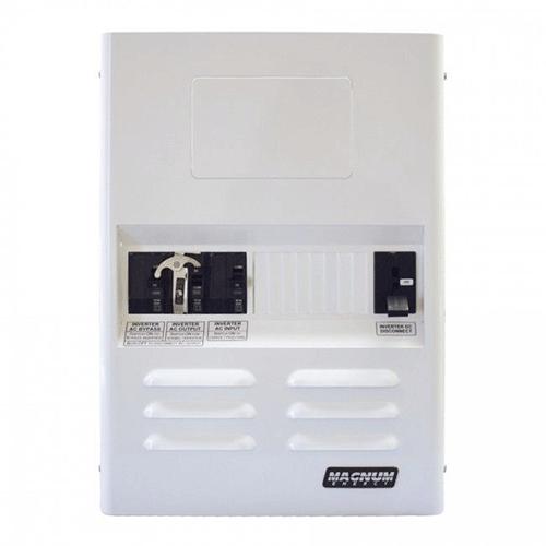 Magnum Energy MMP175-30D Mini Magnum Panel