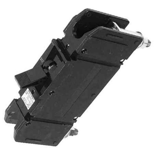 OutBack PNL-250-DC Circuit Breaker Panel Mount
