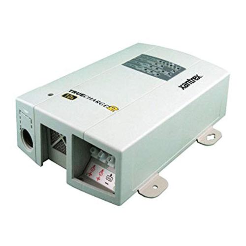 Xantrex Truecharge-2 6012 Battery Charger