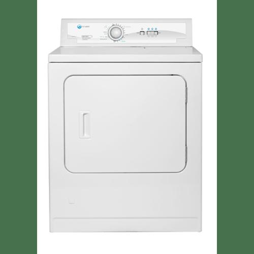 Staber Gas Dryer