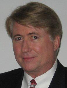 Michael Kuhn