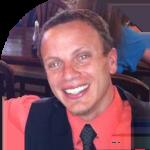 Joseph Barletta of Smart Charge Residential