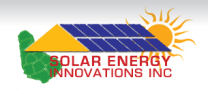Solar Energy Innovations
