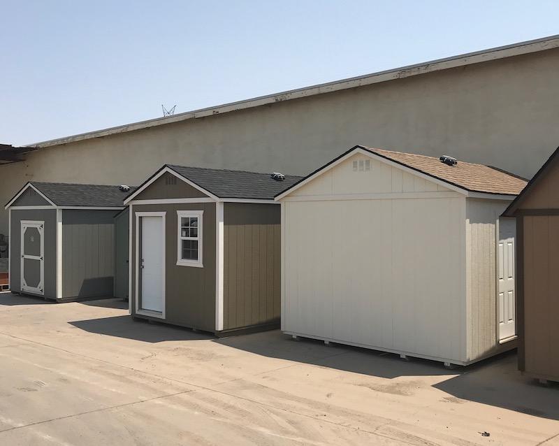 solar powered attic roof ventilation