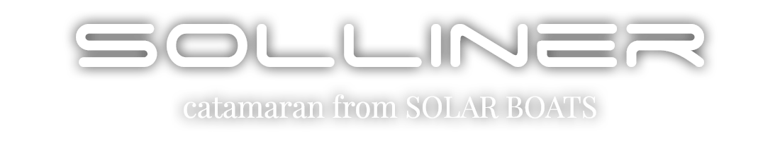 Home Page Solliner Logo 1100px