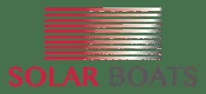 Solar Boats Logo 480x220px