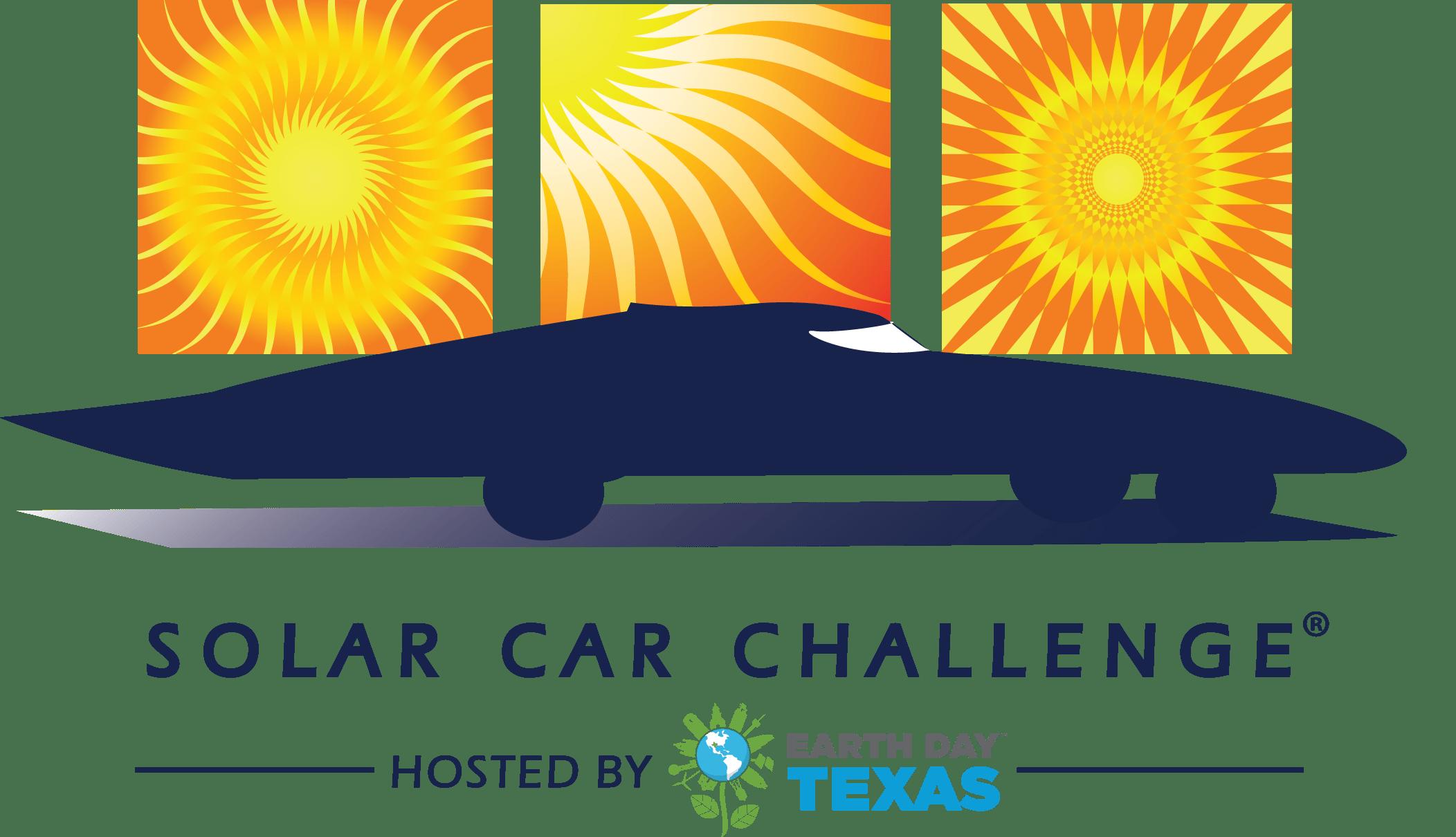 Risultati immagini per Solar Car Challenge Foundation