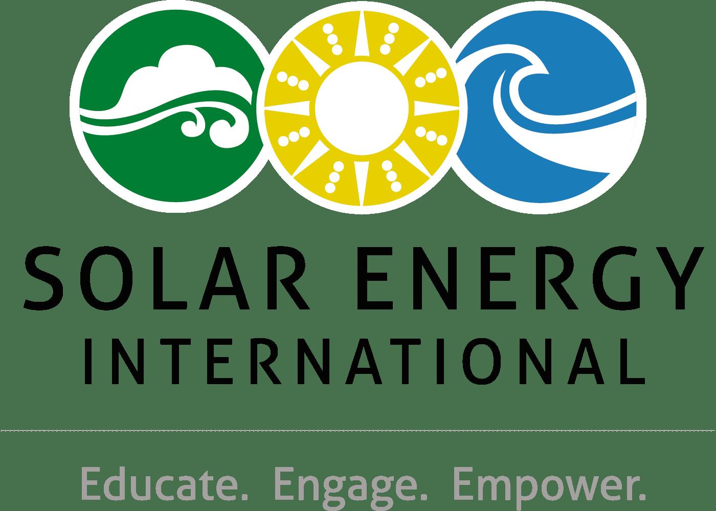Solar Training Solar Pv Training Solar Installer Training