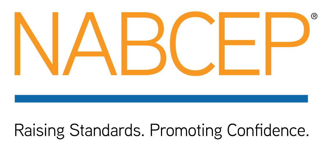 Nabcep Certification Solar Training Solar Installer