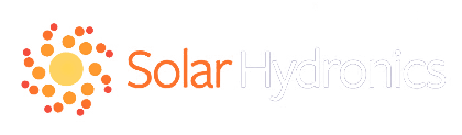 solar-hydronics-energy-effecient-heating-and-living