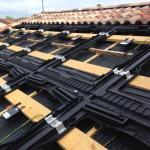 intégration solarize