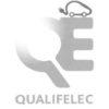 logo qualifelec-solarize-2