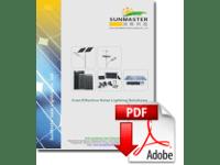 catalogo2 Solar Lights Blog