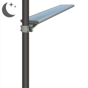 2 allinone 300x300 - All in one solar street light
