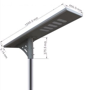 All-in-One-80-90-100-120-W-300x300 All in one solar street light