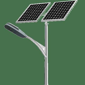 Solar Street Lights - Solar Street Lights