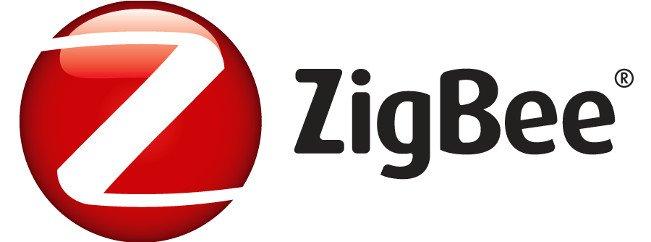 Zigbee GPRS mornitoring system