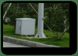 a38f89db214dd353b8e4b1b63db5eebe - Solar Battery Position