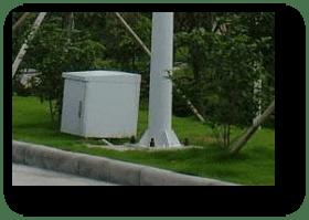 a38f89db214dd353b8e4b1b63db5eebe - Solar Batteries Position