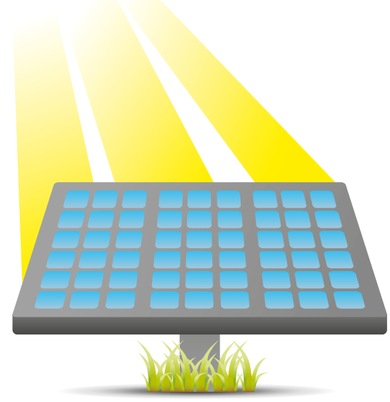 solar energy panel - What are Solar Lights?