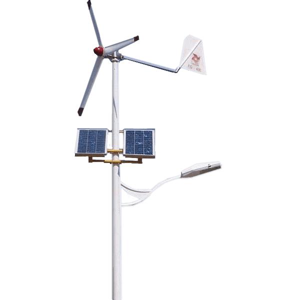 wind-street-light-2 Solar wind street light