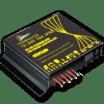Solar controller 150x150 - Solar Garden Lights