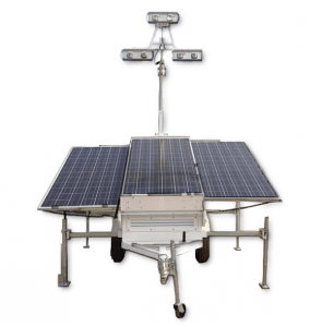 Solar-mobile-light-tower-295x300 Sunmaster - Solar Lights Manufacturer