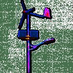 solar-wind-street-light-150x150 Solar Lights Customer Feedback